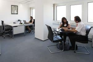 Übersetzungsbüro Dresden, Chemnitz, Übersetzer des Übersetzungsbüros Dresden
