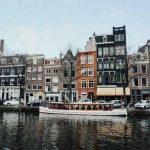 Niederländische Sprache