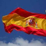Spanische Sprache